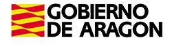 Logotipos PBC GOBIERNO DE ARAGÓN