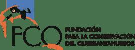 Fundación para  la Conservación del Quebrantahuesos Logo